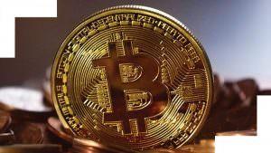 Unlocking the Cryptocurrency Myth