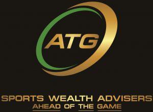 ATG Sports Wealth Advisers