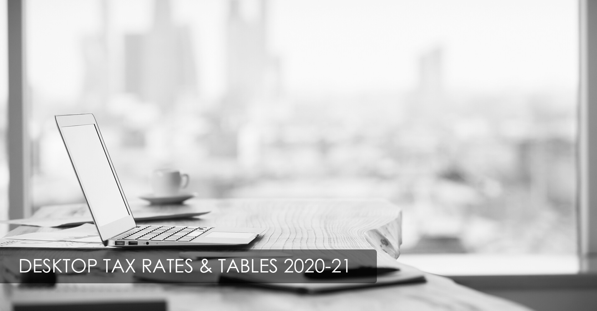 Tax Rates and Tables 2020 - 2021 » Hall Chadwick Queensland