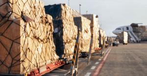 Export Grants for queensland business