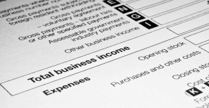 Effective Tax Planning