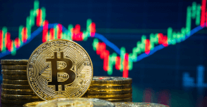 Cryptocurrency and tax impact